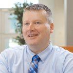 Mark Mortimer, Chief Operation Officer, Adelphoi / FirstMatch