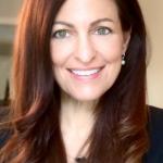 Karyn Pratt - Director of Marketing & Development, Adelphoi / FirstMatch