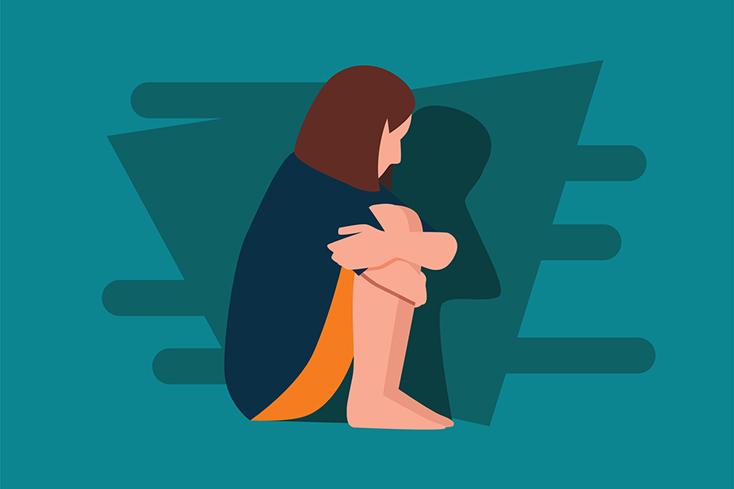 Understanding Trauma - FirstMatch