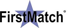 FirstMatch