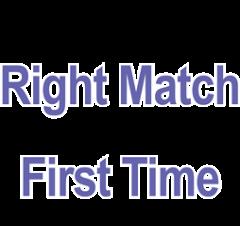 right match 2
